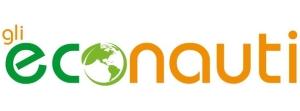 logo-econauti-ridotto1.jpg