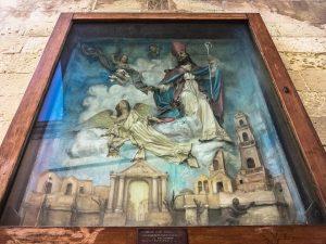 Puglia open days Lecce