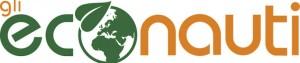 cropped-logo-econauti1.jpg