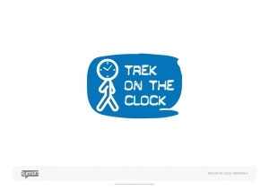TREK ON THE CLOCK-01